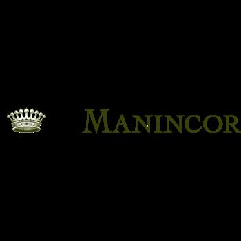 Bilder für Hersteller Manincor