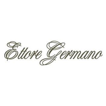 Bilder für Hersteller Ettore Germano