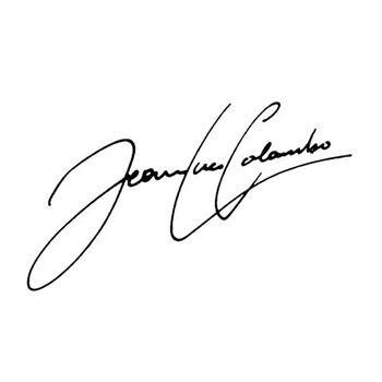 Bilder für Hersteller Jean-Luc Colombo