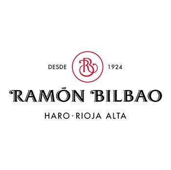 Bilder für Hersteller Ramón Bilbao