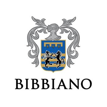 Bilder für Hersteller Bibbiano