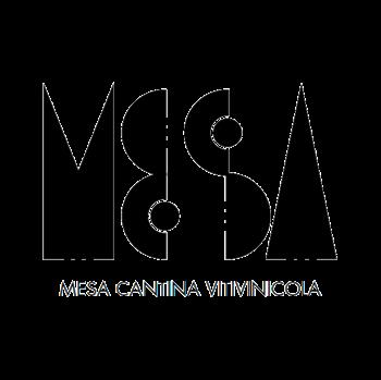 Bilder für Hersteller Cantina Mesa
