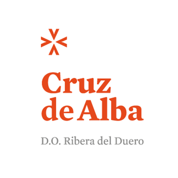 Bilder für Hersteller Cruz de Alba