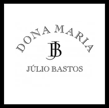 Bilder für Hersteller Dona Maria