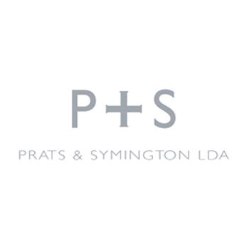 Bilder für Hersteller Prats & Symington