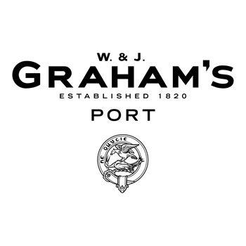 Bilder für Hersteller Graham's Port