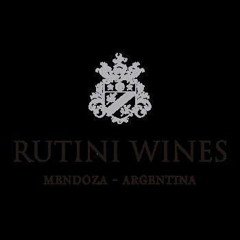 Bilder für Hersteller Rutini Wines