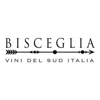 Bilder für Hersteller Bisceglia