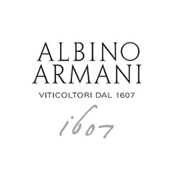 Bilder für Hersteller Albino Armani