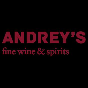 Bilder für Hersteller Andrey's Ligerz