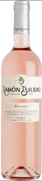 Bild von Rioja Rosado DOCa - Ramón Bilbao
