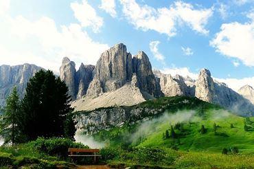 Bild für Kategorie Südtirol