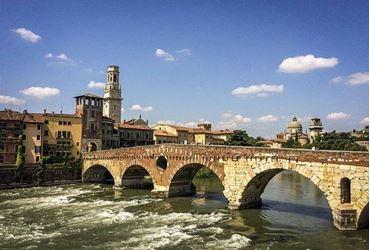 Bild für Kategorie Venetien