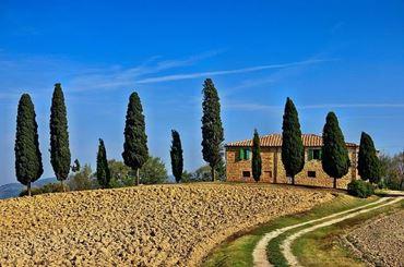 Bild für Kategorie Toskana
