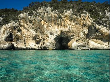 Bild für Kategorie Sardinien