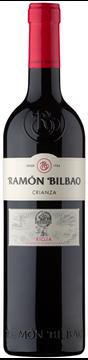Bild von Rioja Crianza DOCa - Ramón Bilbao