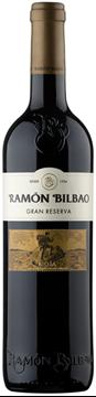 Bild von Rioja Gran Reserva DOCa - Ramón Bilbao