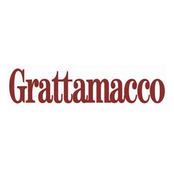 Bilder für Hersteller Grattamacco