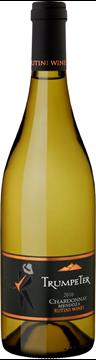 Bild von Chardonnay Trumpeter - Rutini Wines