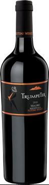 Bild von Malbec Trumpeter - Rutini Wines