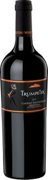 Bild von Cabernet Sauvignon Trumpeter - Rutini Wines