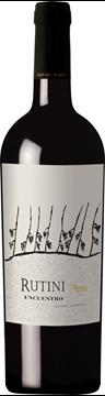 Bild von Encuentro Barrel Blend - Rutini Wines