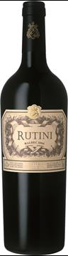 Bild von Malbec Coleccion Rutini - Rutini Wines