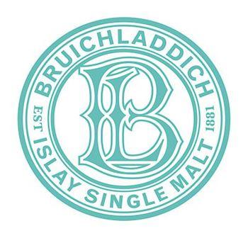 Bilder für Hersteller Bruichladdich