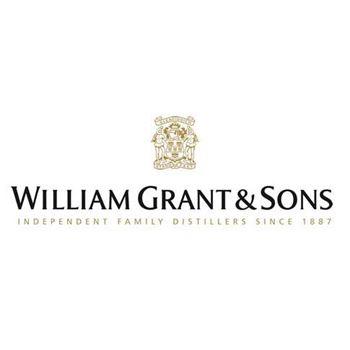 Bilder für Hersteller William Grant & Sons