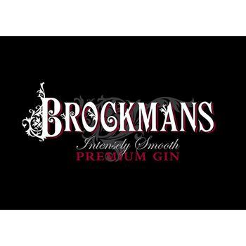 Bilder für Hersteller Brockmans