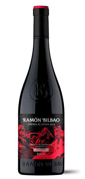 Bild von Rioja Viñedos de Altura DOCa - Ramón Bilbao