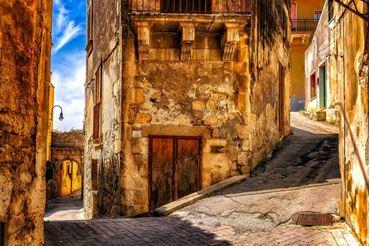 Bild für Kategorie Sizilien