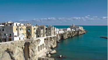 Bild für Kategorie Apulien
