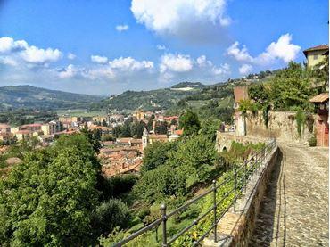 Bild für Kategorie Piemont