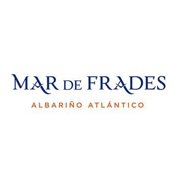 Bilder für Hersteller Mar de Frades