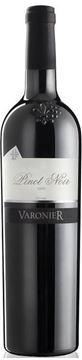 Bild von Pinot Noir Duden AOC - Varonier & Söhne