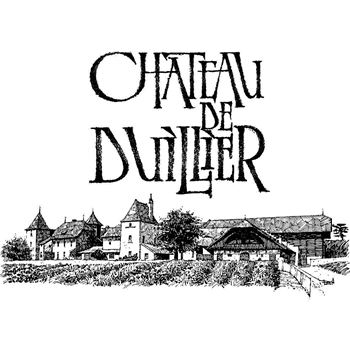 Bilder für Hersteller Château de Duillier