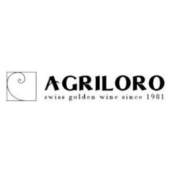 Bilder für Hersteller Agriloro