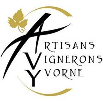 Bilder für Hersteller Artisans Vignerons Yvorne