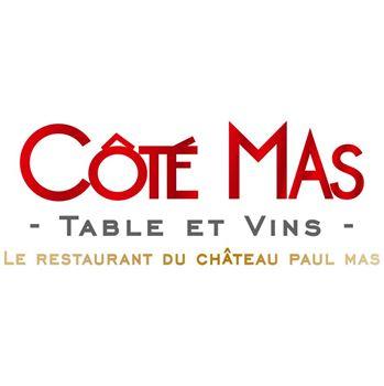 Bilder für Hersteller Côté Mas
