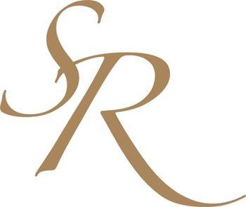 Bilder für Hersteller Domaines des Ravinets