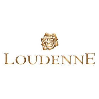 Bilder für Hersteller Château Loudenne