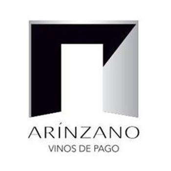 Bilder für Hersteller Arínzano
