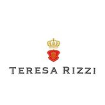 Bilder für Hersteller Teresa Rizzi