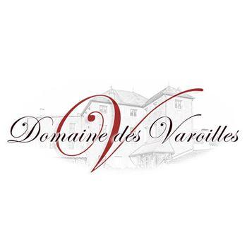 Bilder für Hersteller Domaine des Varoilles