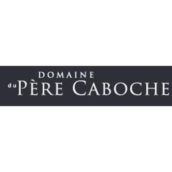 Bilder für Hersteller Domaine du père caboche