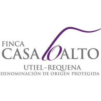 Bilder für Hersteller Casa Lo Alto