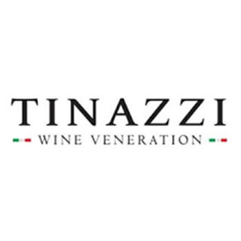 Bilder für Hersteller Tinazzi