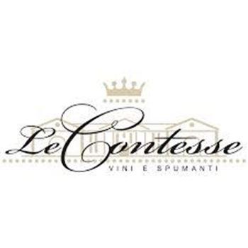 Bilder für Hersteller Le Contesse