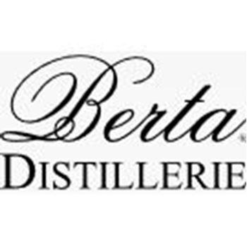 Bilder für Hersteller Distillerie Berta